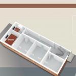 eduard suling str_3D_Visualisierung_06_blog